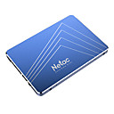 """voordelige iPhone-hoesjes-netac ssd 256 gb 2,5 """"sata 3 interne solid-state schijf n600s 256 gb ssd harde schijf voor laptop desktop ps4 ps3"""
