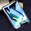 رخيصةأون شرشفات الطاولة-AppleScreen ProtectoriPad 4/3/2 (HD) دقة عالية حامي شاشة أمامي 1 قطعة زجاج مقسي