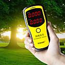 povoljno Muške jakne-OEM WP6900 Detektor propuštanja plina 0.000 ~ 9.999 Auto Off / Zgodan
