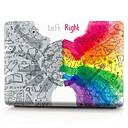 رخيصةأون خزانة غرفة النوم و المعيشة-MacBook صندوق تمويه بلاستيك إلى MacBook Pro 15-inchمع شاشة ريتينا