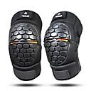 ieftine Becuri LED Corn-Motocicleta de protecție pentru Aparatoare de genunchi Pentru bărbați Poli / Amestec de Bumbac / Poliester / Nailon Protecţie / Anti-Uzură / Anti-derapare