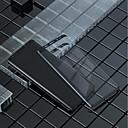 povoljno Zaštitne folije za Samsung-Samsung GalaxyScreen ProtectorS8 Plus Έκρηξη απόδειξη Prednja zaštitna folija 1 kom. Kaljeno staklo