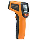 رخيصةأون أدوات باور أخرى-MESTEK MT380 محمول / مضاعف يده الحراري -50~400℃ للرياضة في الهواء الطلق, الحياة المنزلية
