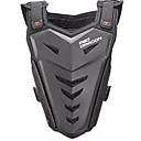 voordelige Beschermende uitrusting-Motor beschermende uitrusting voor Jack Heren PVC (Polyvinylchlorid) / Polypropyleen Bescherming / Slijtvast / Anti-Slip