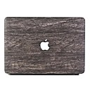 "ieftine Ustensile & Gadget-uri de Copt-MacBook Carcase Rumegus PVC pentru MacBook Pro Retina kijelzős, 13 hüvelyk / MacBook Air 13-inch / New MacBook Air 13"" 2018"