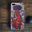رخيصةأون أغطية أيفون-غطاء من أجل Apple iPhone XS / iPhone XR / iPhone XS Max نموذج غطاء خلفي امرآة مثيرة ناعم TPU