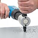 رخيصةأون مجموعات الأدوات-شفرات المنشار ضد الماء متعددة الوظائف مريح 0012 يصلح المثاقب الكهربائية