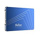 رخيصةأون أبل-Netac 1TB SATA 3.0 (6GB / ثانية) N600S