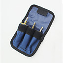 ieftine Cabluri de Adaptor AC & Curent-3 pcs Mașină de Găurit Convenabil Ușor de asamblat Cap hexagonal 3PC-big Potriviți pentru perforațiile electrice