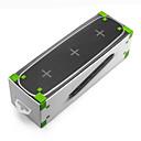 رخيصةأون قلادات-شاحن لاسلكي شاحن يو اس بي عالمي QC 3.0 مخرجUSB 2 5 A DC 24V إلى iPhone X / iPhone 8 Plus / iPhone 8