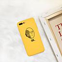 رخيصةأون أغطية أيفون-غطاء من أجل Apple iPhone XS / iPhone XR / iPhone XS Max نموذج غطاء خلفي كارتون ناعم TPU