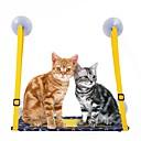رخيصةأون المكياج & العناية بالأظافر-قطط الأسرّة قماش حيوانات أليفة بطانيات لون سادة المحمول دافئ ناعم أزرق للحيوانات الأليفة