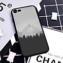رخيصةأون أغطية أيفون-غطاء من أجل Apple iPhone XS / iPhone XR / iPhone XS Max نموذج غطاء خلفي منظر ناعم TPU