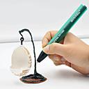 povoljno Šminka i njega noktiju-Myriwell® RP300A 3D ispisna olovka mm Više uzoraka