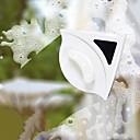 رخيصةأون فرشاة اليد و ممسحة-مطبخ معدات تنظيف بلاستيك مطاط مغناطيس قطع و فراشي التنظيف بسيط 1PC