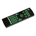 ieftine MP3/MP4 Player-TKBS617 Air Mouse / Tastatură / Telecomandă Mini 2.4GHz wireless Fără fir Air Mouse / Tastatură / Telecomandă Pentru
