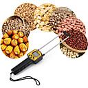 povoljno Smart Wristbands-digitalni zrno vlage mjerač higrometar koristiti za kukuruz pšenice riža grah kikiriki mjerenje vlage vlage tester ar991