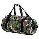 رخيصةأون المكياج & العناية بالأظافر-Yocolor 40 L حقيبة للماء جاف Floating Roll Top Sack Keeps Gear Dry إلى الرياضات المائية