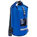 رخيصةأون ماسحات ضوئية وناسخة-Yocolor 25 L حقيبة للماء جاف Floating Roll Top Sack Keeps Gear Dry إلى الرياضات المائية