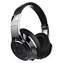 رخيصةأون سماعات على الأذن-ZEALOT B22 سماعة فوق الأذن سلكي السفر والترفيه V4.2 قابل للطي
