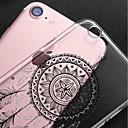 رخيصةأون أغطية أيفون-غطاء من أجل Apple iPhone XS / iPhone XR / iPhone XS Max نموذج غطاء خلفي كارتون / ملاحق الأحلام ناعم TPU