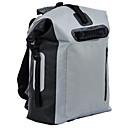 رخيصةأون ماسحات ضوئية وناسخة-Yocolor 35 L حقيبة ظهر ضد الماء Floating Roll Top Sack Keeps Gear Dry إلى تزلج على الماء الرياضات المائية