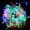 povoljno LED svjetla u traci-3.5m Žice sa svjetlima 20 LED diode Više boja Ukrasno 220-240 V 1set