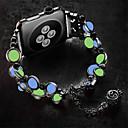 رخيصةأون المفكات & مجموعات المفكات-حزام إلى أبل ووتش سلسلة 5/4/3/2/1 Apple تصميم المجوهرات ستانلس ستيل شريط المعصم