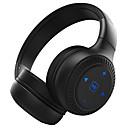 رخيصةأون صيني-ZEALOT B20 سماعة فوق الأذن سلكي السفر والترفيه 4.1 مع ميكريفون مع التحكم في مستوى الصوت