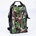 رخيصةأون ماسحات ضوئية وناسخة-Yocolor 30 L حقيبة ظهر ضد الماء خفة الوزن إلى الرياضات المائية
