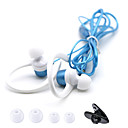 رخيصةأون سماعات أذن لاسلكية حقيقية-LITBest WP01 سماعة أذن سلكية سلكي الهاتف المحمول لا الرياضة و الخارج كوول ستيريو