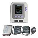 povoljno Krvni tlak-CONTEC Krvni tlak monitor CONTEC08A za Dnevno Low Noise