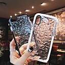 ieftine Produse Fard-Maska Pentru Apple iPhone 11 / iPhone 11 Pro / iPhone 11 Pro Max Anti Șoc Capac Spate Mată Moale TPU