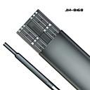 رخيصةأون مجموعات الأدوات-jakemy جديد jm-8168 تفكيك أداة 24 في 1 مفك مجموعة للهاتف المحمول