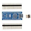 povoljno Raspberry Pi-nano v3.0 modul atmega328p