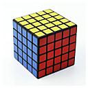 ieftine Jucarii puzzle-1 PCS Magic Cube IQ Cube 7089A 5*5*5 Cub Viteză lină Cuburi Magice puzzle cub Stres și anxietate relief Birouri pentru birou Adolescent Adulți Jucarii Toate Cadou