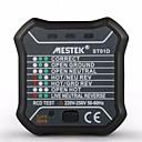 رخيصةأون أجهزة القياس الرقمية & أجهزة قياس الذبذبات-MESTEK MESTEK ST01D أجهزة قياس أخرى 220V-250V مريح / قياس