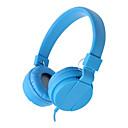 ieftine Căști-LITBest Căști pentru ureche Cablu Călătorii și divertisment Confortabil