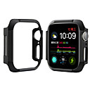 povoljno iPhone futrole/maske-Θήκη Za Apple Apple Watch Series 4 plastika Apple