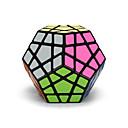povoljno Testeri i detektori-1 KOM Magic Cube IQ Cube 7099A 5*5*5 Glatko Brzina Kocka Magične kocke Male kocka Stres i anksioznost reljef Uredske stolne igračke Boy Odrasli Igračke za kućne ljubimce Sve Poklon