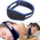 رخيصةأون أدوات الحمام-مساعد تخفيف الشخير Improving Sleep تيريليني لون سادة داخلي 40*6 cm