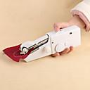 povoljno Ostali električni alati-OEM handy stitch Set alata za napajanje Držanje u ruci