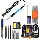 povoljno LED rasvjetne cijevi-60w električni lemilica za zavarivanje alat za lemljenje žice pinceta