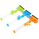 voordelige Handborstels & wissers-Keuken Schoonmaakproducten Muovi Nylon Schoonmaakborstel & Doek Uitrusting Multi-Functies 1pc