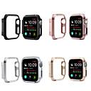 povoljno Apple Watch remeni-Θήκη Za Apple Apple Watch Series 4/3/2/1 plastika Apple