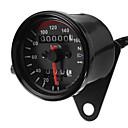 povoljno Dijelovi za motocikle i ATV-Motor Brzinomjer za Motori mjerilo brzinomjer