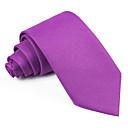 رخيصةأون أغطية أيفون-ربطة العنق لون سادة / ورد رجالي حفلة / رياضي Active