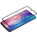 رخيصةأون Xiaomi أغطية / كفرات-XIAOMIScreen ProtectorXiaomi Redmi Note 7 9Hقسوة حامي كامل للجسم 1 قطعة زجاج مقسي