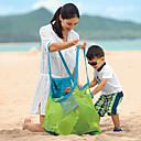 voordelige iPhone-hoesjes-Strandtas Lichtgewicht / Voor buiten Strand Textiel Binnenwerk Strand