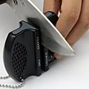 رخيصةأون أدوات & أجهزة المطبخ-ABS حد السكاكين يسهل حملها المطبخ الإبداعية أداة أدوات أدوات المطبخ أدوات المطبخ الحديثة 1PC
